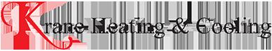 krane logo