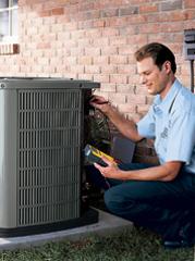 Air Conditioner Repairs in Michigan