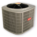 evo heat pump