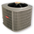 pref heat pump